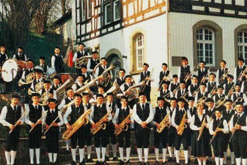 1988 Mv Trichtingen 2