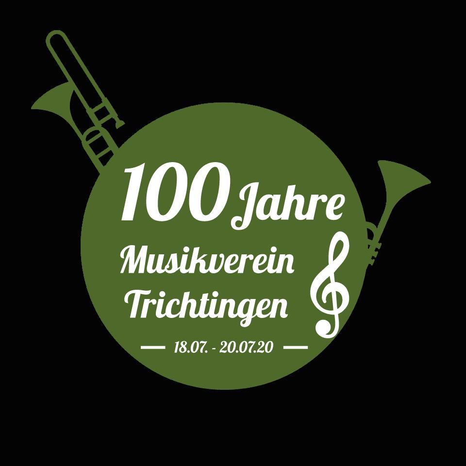 Jubilaeumsfest - Mv Trichtingen